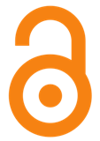 Open Access logo web_small