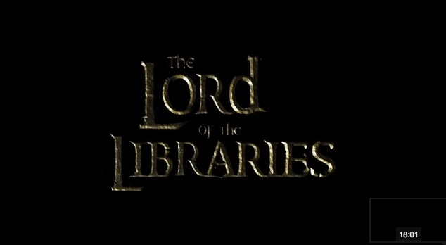 LordLibraries