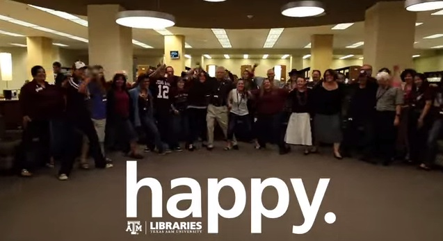 happylibraries
